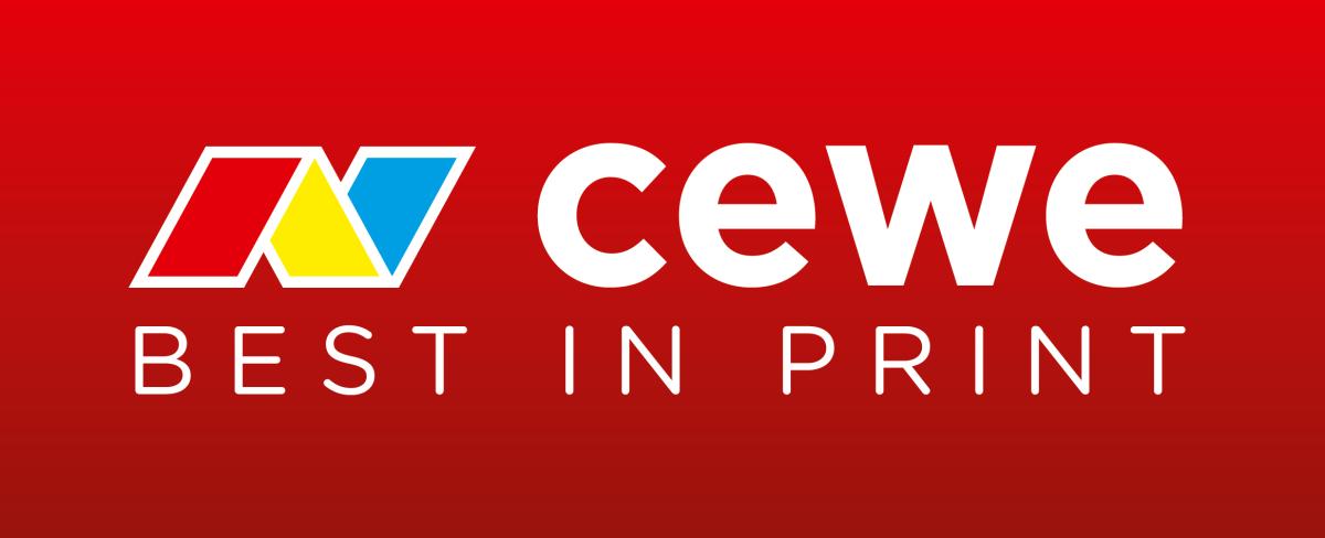 thumbnail_cewe_cmyk_standard_claim